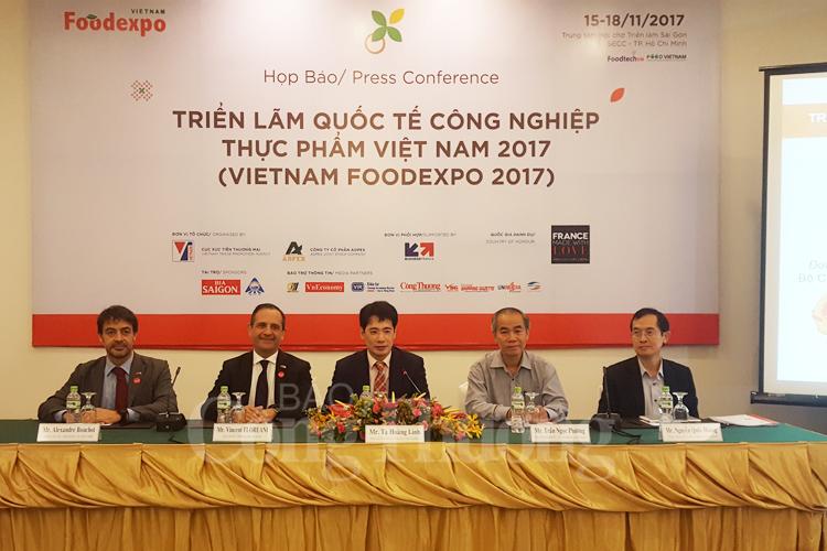 Thương hiệu nước mắm 584 Nha Trang, xuất khẩu cho chuỗi siêu thị Costco Canada