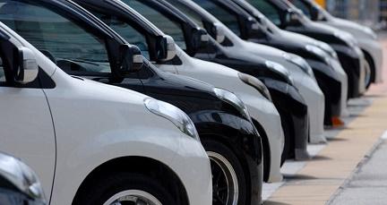 """5 """"luật"""" mới về ôtô cần biết áp dụng từ 1/1/2018"""