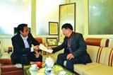 Hà Giang: Thu hồi ĐKKD theo luật hay theo chỉ đạo của Chủ tịch tỉnh?