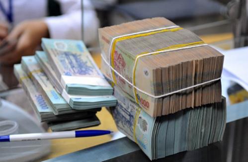 Ngân hàng Nhà nước 'siết' vốn vào bất động sản, tiêu dùng, chứng khoán