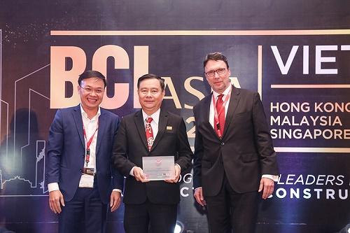 Hưng Thịnh Corp – Top 10 nhà đầu tư BĐS hàng đầu Việt Nam
