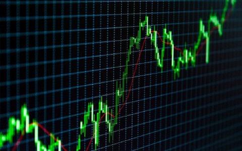 Văn Phú Invest sẽ chuyển sàn Hose từ giữa tháng 6