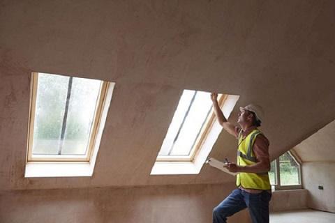 9 sai lầm nghiêm trọng dễ mắc phải khi mua nhà
