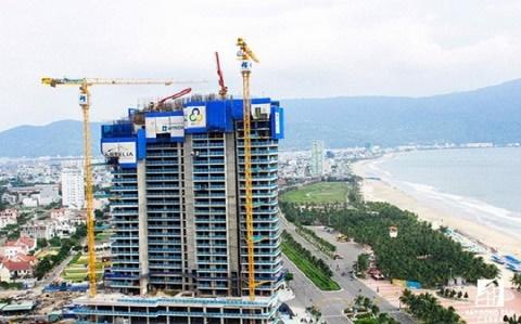 Vì sao nhà đầu tư nước ngoài ồ ạt rót vốn vào BĐS Việt Nam?