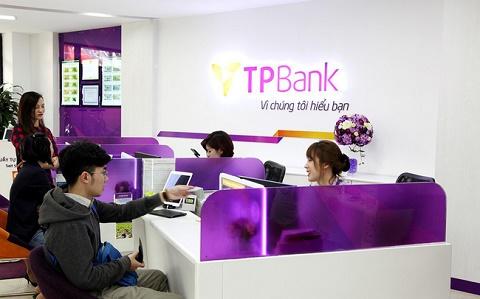 Techcombank và TPBank chính thức hoàn tất tăng vốn điều lệ