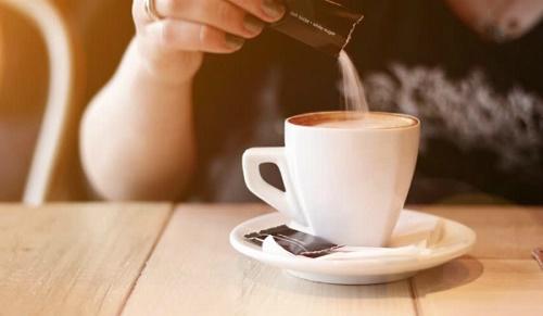 7 cách uống cà phê tốt cho sức khỏe