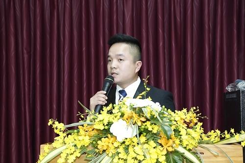 Thương hiệu Việt nâng cao tầm vóc sau 9 năm vận động ủng hộ Hàng Việt