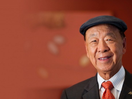 Giải thưởng Kinh doanh Xuất sắc Châu Á 2018 mở đăng ký cho doanh nghiệp tại Việt Nam