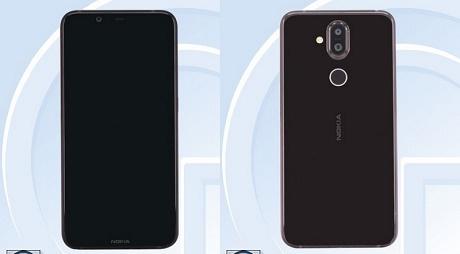 HMD gửi lời mời sự kiện ra mắt smartphone Nokia mới vào ngày 11/10