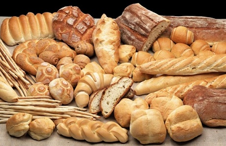 Lúa mì nhiễm cỏ nguy hại Cirsium: Doanh nghiệp nhập khẩu lúa mì gắp khó