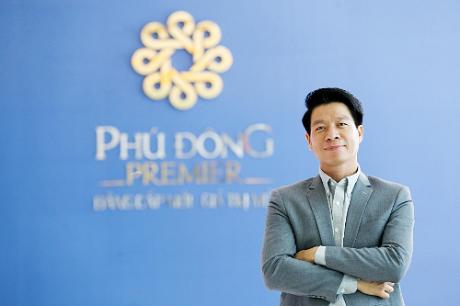 Tọa đàm trực tuyến về 'Cơ hội nào cho startup ngành bất động sản'