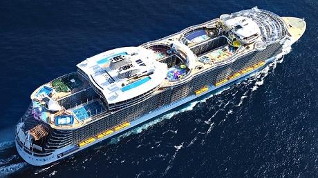 Đài Loan: Sắp diễn ra Triển lãm công nghệ o tô và du thuyền.