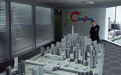 Coteccons (CTD) có gần 4.800 tỷ đồng tiền gửi ngân hàng, LNST 9 tháng tăng nhẹ lên 1.192 tỷ đồng