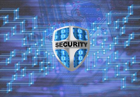 Ngày An toàn Thông tin Việt Nam lần thứ 11: Nền tảng trí tuệ nhân tạo và thiết bị thông minh
