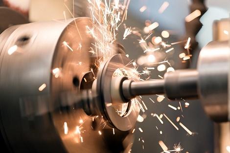 Sắp diễn ra Triển lãm Quốc tế Máy móc – Thiết bị công nghiệp và sản phẩm công nghiệp hỗ trợ tại Việt Nam (VIMAF & VSIF 2018)