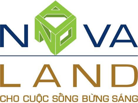 Novaland góp thêm 1.000 tỷ đồng vào No Va Thảo Điền