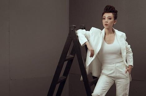 """""""THẬP TAM MUỘI"""" của Thu Trang lọt vào TOP 10 video thịnh hành nhất Youtube năm 2018"""