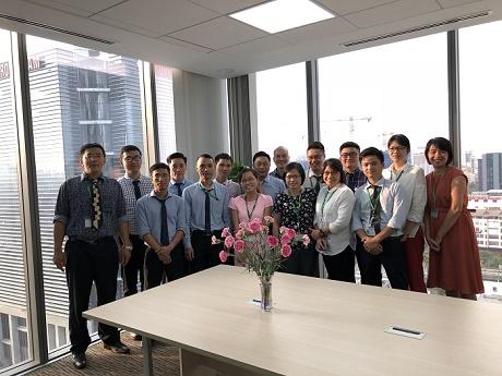 VPBank định hình tương lai của ngành ngân hàng Việt Nam