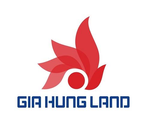 Gia Hưng Land làm mới bộ nhận diện thương hiệu, ưu tiên hàng đầu phân khúc bất động sản nghỉ dưỡng trong năm 2019