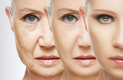 Tất cả mọi điều bạn cần biết về collagen