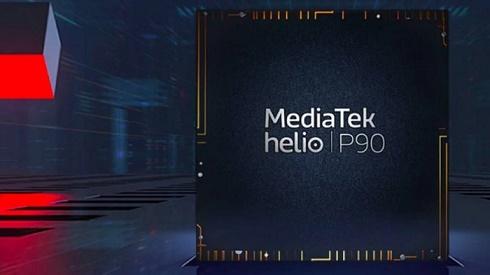 MediaTek hợp tác với Google để đẩy mạnh ứng dụng AI trên smartphone tầm trung