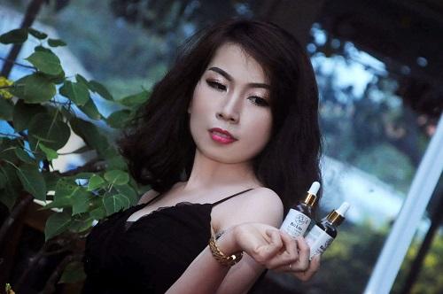 """Trả nợ tiền tỷ chưa đầy 1 năm, cô gái 9x miền Trung xoá tan ý niệm """"đời không như là mơ""""!"""