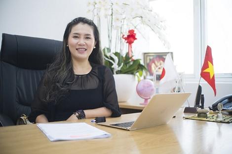 100 doanh nghiệp tham gia giải thưởng Vì sức khỏe Việt Nam