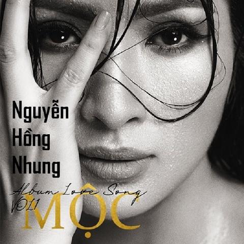 Sau 14 năm xa xứ, Nguyễn Hồng Nhung ra mắt Album mới tặng khán giả quê nhà