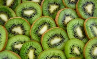 11 thực phẩm giúp ngăn ngừa táo bón