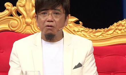 Bắt giam nghệ sĩ hài Hồng Tơ về hành vi đánh bạc