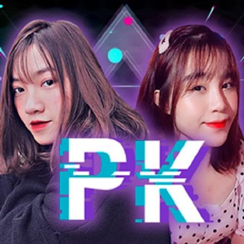 Soi Liveshow PK Star, sự kiện đặc biệt không thể bỏ qua trong tháng 5