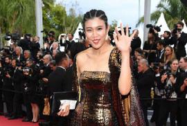 Liên hoan phim Cannes: Ngoài điện ảnh là mại dâm