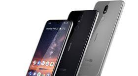 Nokia 3.2 giá đã mềm nay còn được giảm thêm