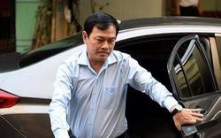 Trả hồ sơ điều tra bổ sung vụ Nguyễn Hữu Linh