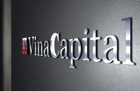 VinaCapital đã mua xong Smartly - nền tảng đầu tư với cố vấn robo của Singapore