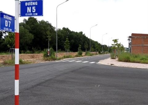 Vụ Công ty Thuận Lợi bán đất công ở Bình Dương: Luật sư nói cần sớm khởi tố vụ án