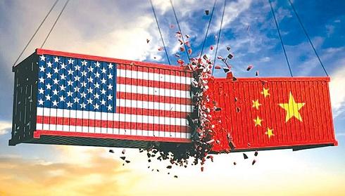 5 tác động của chiến tranh thương mại Mỹ - Trung Quốc ảnh hưởng đến Châu Á - Thái Bình Dương