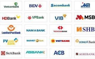 Gửi tiền tiết kiệm kỳ hạn từ 1-3 tháng ở ngân hàng nào vừa có lãi cao lại được quà tặng?