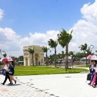 Khu đô thị phức hợp Cát Tường Phú Hưng: Giải bài toán an cư cho người trẻ