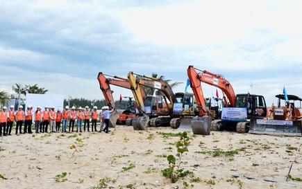 Bamboo Airways của tỉ phú Trịnh Văn Quyết được cấp chứng nhận huấn luyện hàng không