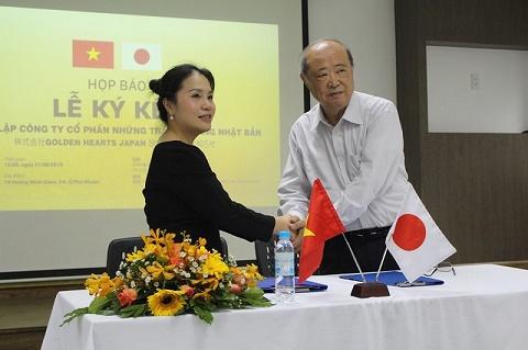 Cần 300-500 nhân lực HLV yoga phục hồi sang Nhật làm việc