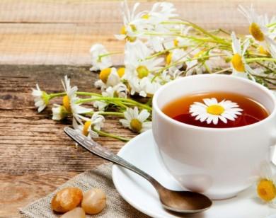 4 loại trà giúp bạn sở hữu vòng 2 đáng mơ ước