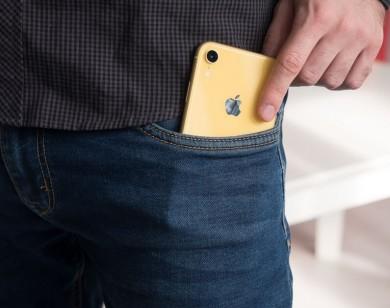 iPhone và các mẫu Samsung Galaxy phát ra phóng xạ cao hại sức khỏe?