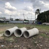 """Dự án An Phú Đông Residences: Công ty An Phú """"mạo danh"""" chủ đầu tư, phân lô bán nền trái phép?"""