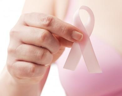 Bí quyết phòng ngừa ung thư vú chị em phải biết