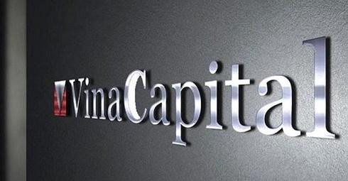 Hội thảo Nhà đầu tư và Quỹ mở lần 2