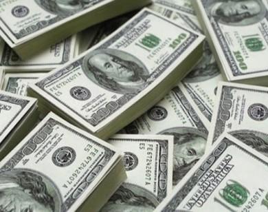 Tỷ giá USD hôm nay 3/12: Đồng USD tiếp tục giảm