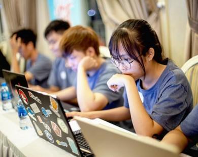 Nguồn nhân lực CNTT Việt Nam: Cần cả lượng lẫn chất