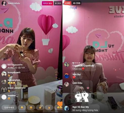 """Kotra và SBS ra ra mắt chương trình giải trí """"Love Game"""" tại Việt Nam"""
