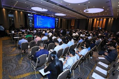 Hội nghị BĐS Việt Nam 2019 (VRES 2019): Thị trường BĐS được dự đoán đầy thử thách trong năm 2020